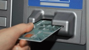Atm Scam 64 Year Old Man Loses Rs 19 000 In Thane