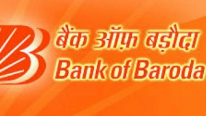 Rbi Can Cancel Bank Of Baroda License Says Kolkata Hc