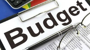 Budget 2020 A Z Highlights Part 2 Health And Water