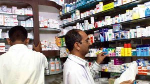 Coronavirus Impact Indian Pharma Industry Assures That There Is In Enough Drugs