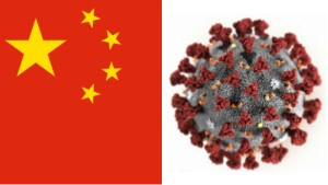 Coronovirus May Impact China S Gdp And World Economy