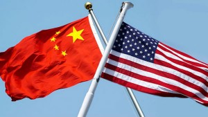 China Cut Halve Tariffs On 1717 American Products