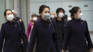 Coronovirus Impact China Central Bank Said It Will Offer A 43 Billion Boots To Help Business