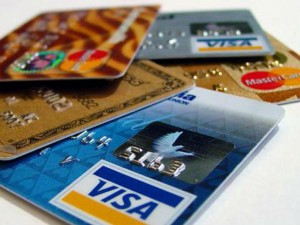 Your Credit Card And Debit Card Records Could Be On Sale For Online For Just 9 Dollar