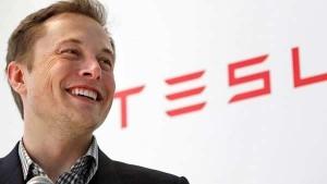 Tesla S Elon Musk Richer Than Alibaba S Jack Ma At 46 Bn Hurun Rich List