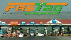 Fastag 100 Percent Penalty For Drivers If There Is No Money In Fastag