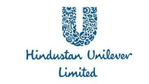 Hul Reported Consolidated Net Profit Jump 11 9 To Rs 1 616 Cr