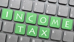 Income Exemption In New Tax Regime