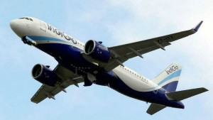 Indigo Announced 10 Lakh Seats On Discounted Fares Starting From Rs