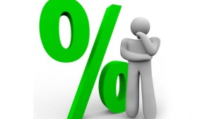 Sbi Cuts Fd Rates Please Check Latest Rates Here