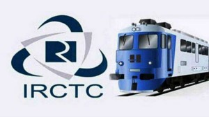 Irctc Share Zooms 500 Percent Over Ipo Price In 4 Months