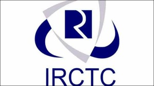 Irctc Stock Zooms 500 Over Ipo Price In Four Months