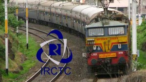 Irctc Tatkal Ticket May Available For More Time