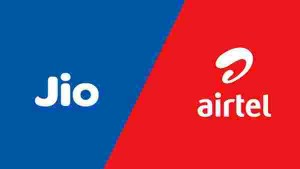 Airtel Jio Prepaid Plans That Offer Free 1 Year Disney Hotstar Subscription