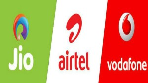 Cheapest Recharge Plan For 28 Days With 1 5 Gb Data