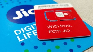 Reliance Jio Increased The Price For Its Yearly Recharge Plan