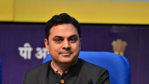 Cea Krishnamurthy Subramanian Said Coronovirus Outbreak Provides Opportunity For India To Export