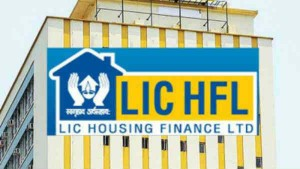 Lic Housing Finance Share Price Slashed 12 On Report Of Likely Merger With Idbi