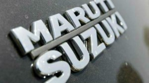 Maruti Suzuki Report 1st Quarterly Consolidated Loss In The Last 17 Years
