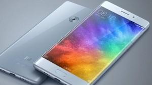 Smartphone Production May Halt In India Effect Of China Coronavirus