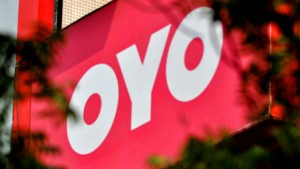 Oyo S Loss Increased 7 Times But Says No Brakes On Expansion