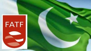 Pakistan Is Still In Fatfs Grey List Final Decision On Feb