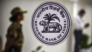 Rbi Does Not Reduce Interest Rate