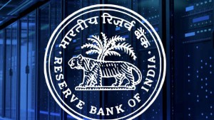 Rbi Said India Gdp For Fy 21 May Expand 6 Percent