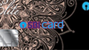 Sbi Cards Ipo Opens On March 2 Please Check Other Details