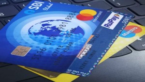 Sbi Cards 9 000 Crore Ipo Set For Early March Launch
