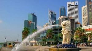 Corona Virus Impact Indian Govt Advised Citizens To Avoid Non Essential Travel To Singapore