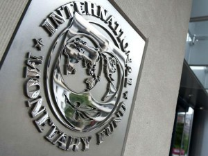 Imf Said That The Gst Implementation Challenges Affecting Gst Revenue