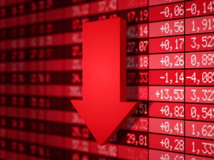 Why Sensex Market Is Falling For 4 Days Consecutively
