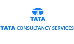 Tcs Bags Mother Of All Retail Deals