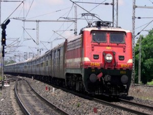 Indian Railways Ticket Concession Rules Pls Check Here All Detail