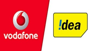 Vodafone Idea Share Fall Around 95 Percent After Merger