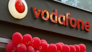 Vodafone Idea Shares Plunges 25 Airtel Jumps 4 After Sc Orders