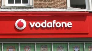 Vodafone Group Plc Said Vodafone Idea Outlook Still Critical