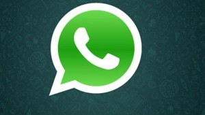Whatsapp Is Going To Start Whatsapp Pay Payment Service