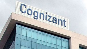 Cognizant Plans To Hire More Technical Graduates In India This Year