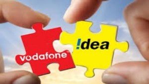 Vodafone Idea Officially Announced Net Loss Of Rs 6 438 8 Crore In December Quarter