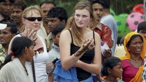 Coronavirus Impact Arunachal Pradesh Bans Entry Of Foreigners