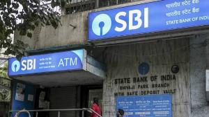 Sbi Minimum Balance Sbi Waived Off Average Monthly Balance Amb