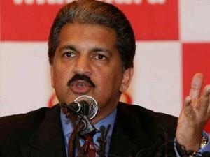 Mahindra Group Working To Produce Ventilators Ready To Give Temp Hospital