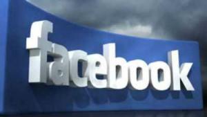Facebook To Giving 1000 Bonus To 45 000 Employees Amid Coronavirus Pandemic