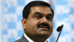 Adani Enterprises Wins Rs 1 546 Cr Project From Nhai