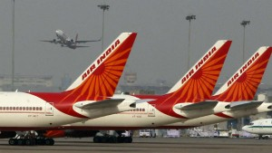 Air India May Cut Salaries By 5 Percent Of Its Employees