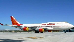 Union Cabinet Allows Non Resident Indians To Own 100 Of Air India