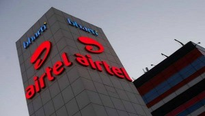 Airtel Chairman Sunil Mittal Says Paid Full Agr Dues Of Rs 13 000 Cr