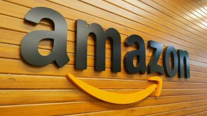 Amazon To Hire 1 Lakh Workers Online Orders Surge On Coronavirus Worries